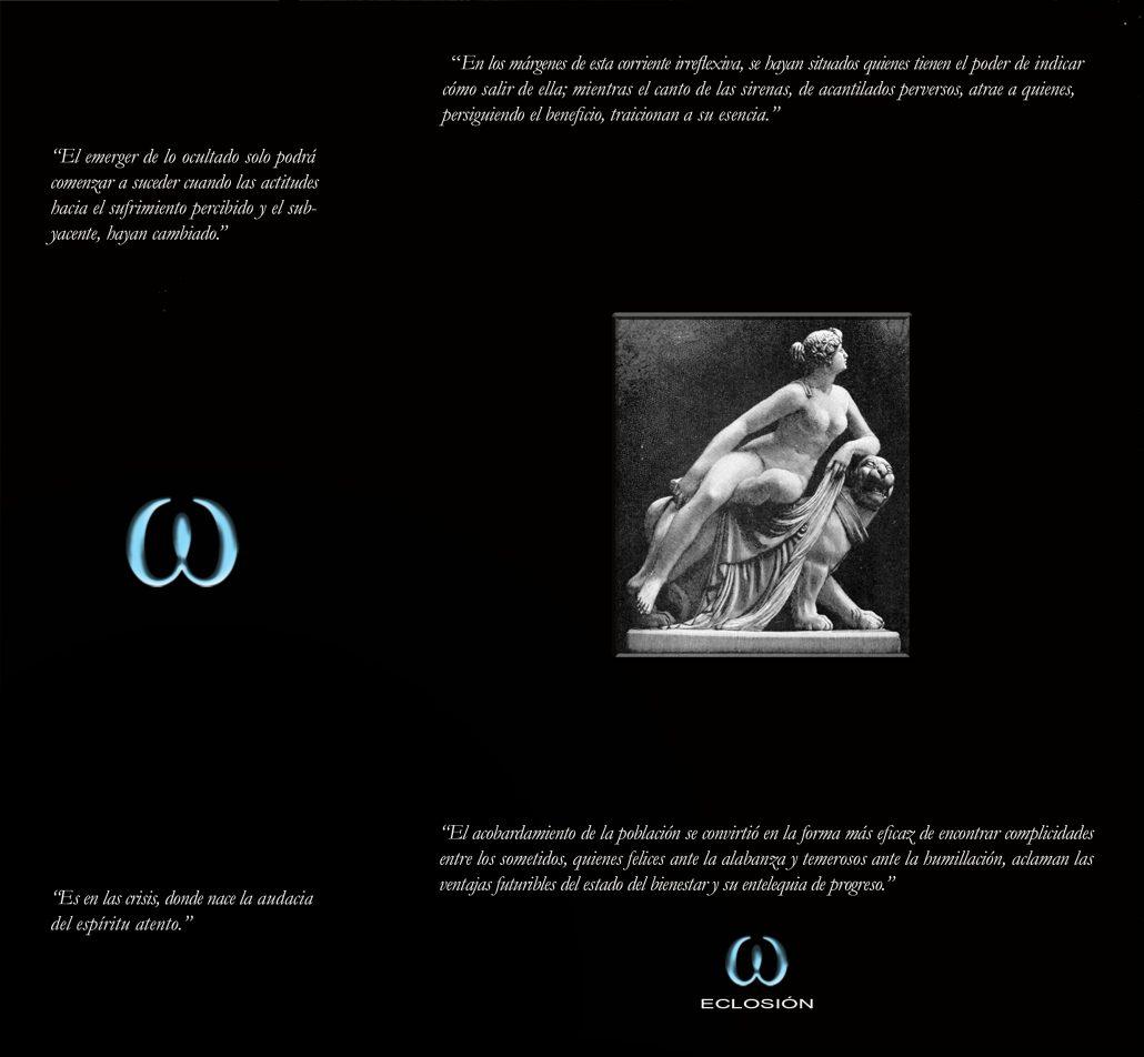 El Hilo de Ariadna CONTRA 1030x952 - El Hilo de Ariadna
