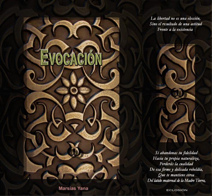 Evocación copia 1 705x652 - Libros