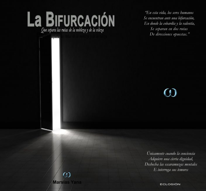 bifurcación copia 705x652 - Libros