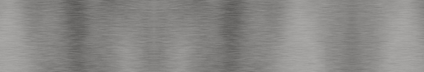 metal 2735778 960 720 - Introspección