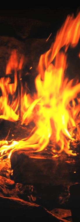 1 njdZBznTjeGBTSPf6L5nMQ e1536242716797 - Fuego Ardiente