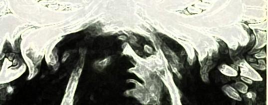 Parsifal 1 - Guerreros y Amantes