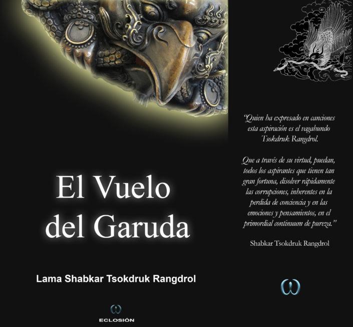 el vuelo del Garuda portada 1 705x652 - Principal