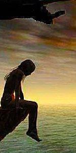 melancolia 2 e1536242271709 - Fuego Ardiente