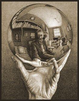 psicoanalisis - El Consultorio