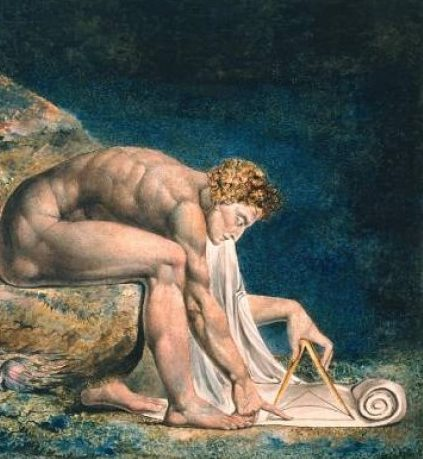 William Blake e1541506586925 - Ermitaños