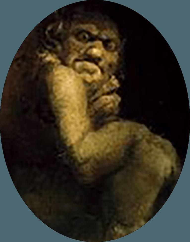 Diablo - La Sabiduría