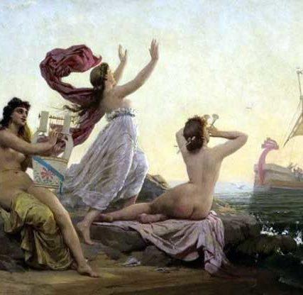 cantos de sirenas e1546023165463 - Canto de Sirenas