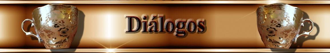 banner Diálogos - Principal