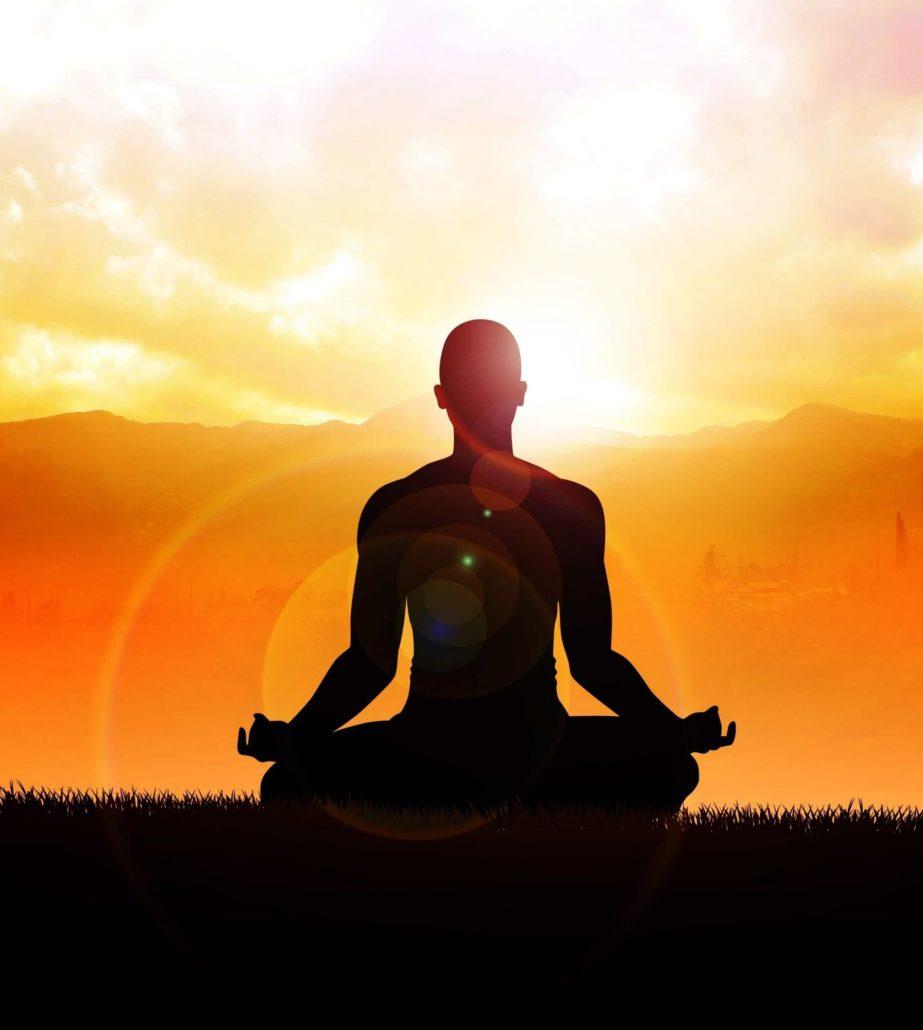 maxresdefault e1546374293890 923x1030 - Meditación