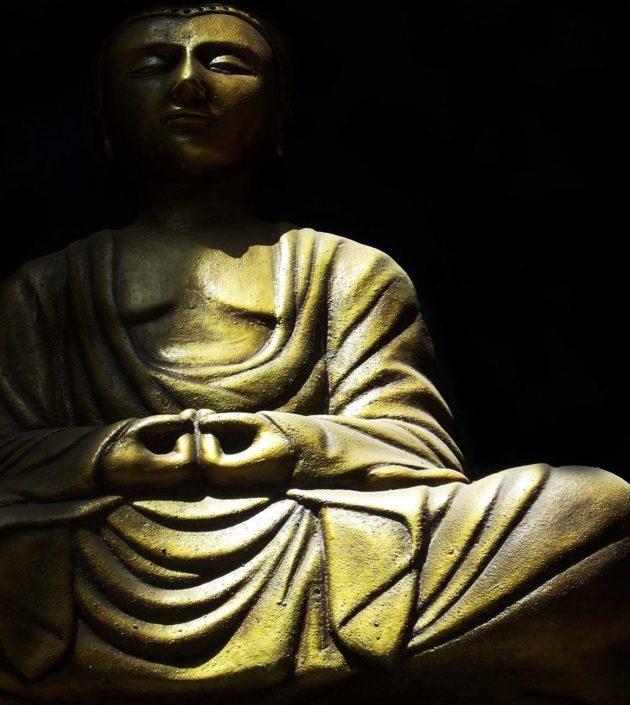 meditacion e1546605232702 630x705 - Claves