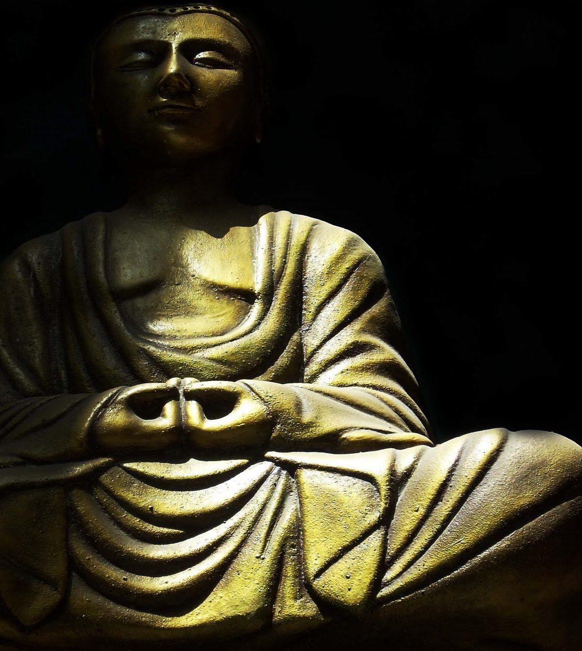 meditacion e1546605232702 - Meditación