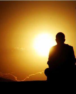 practica contemplativa e1548338665247 - Claves