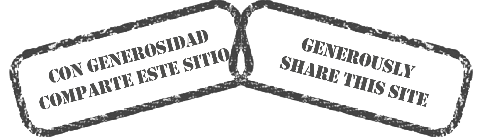 sellos - La Bifurcación