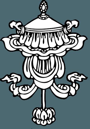 369pxparasol - El Vuelo del Garuda