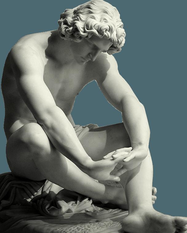 Reflexión e1552553849807 - La Sabiduría