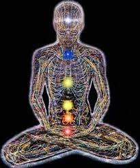meditacion12 - Atajos Literalistas