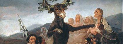 witches sabbath e1555055585208 - Inspiración y Orgullo