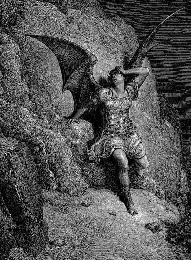 1C9 e1556871812115 - Diablos y Víctimas