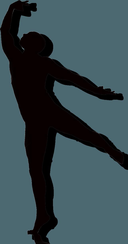 bailar%C3%ADn - El Sordo y el Bailarín