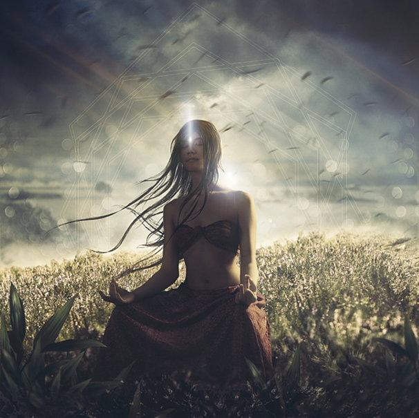 355741  zen meditation p - Introspección