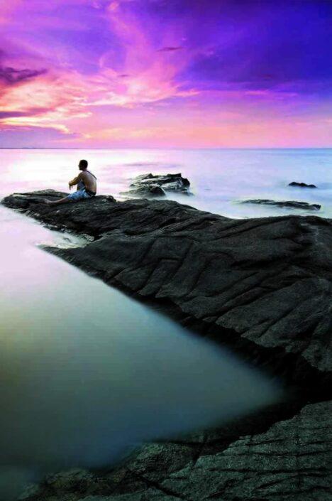 meditacion1 468x705 - Claves